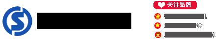 炬典manbetx官网下载logo